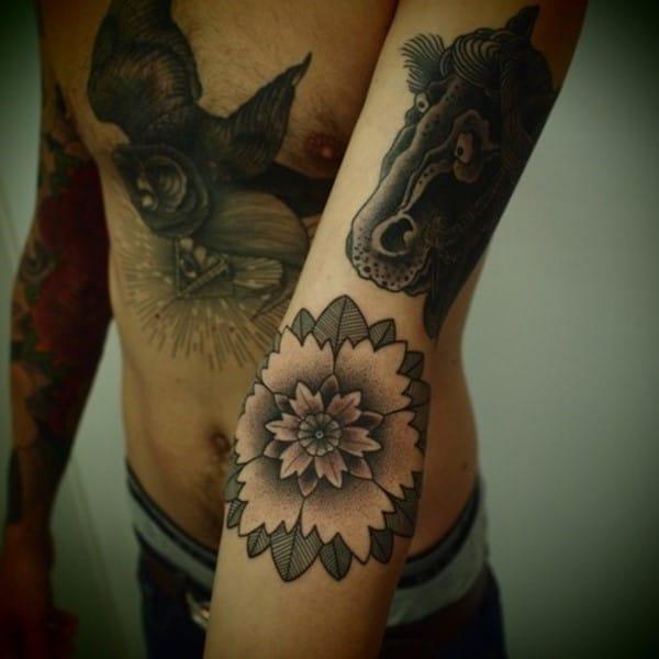tattoos_for_men_79