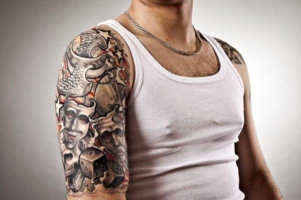 world-best-tattoo-design-by-techblogstop-8