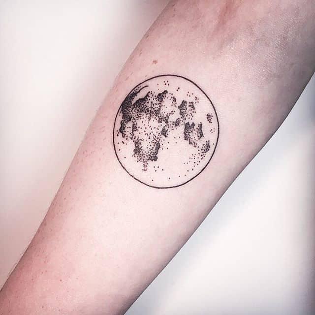 moon-tattoo (30)