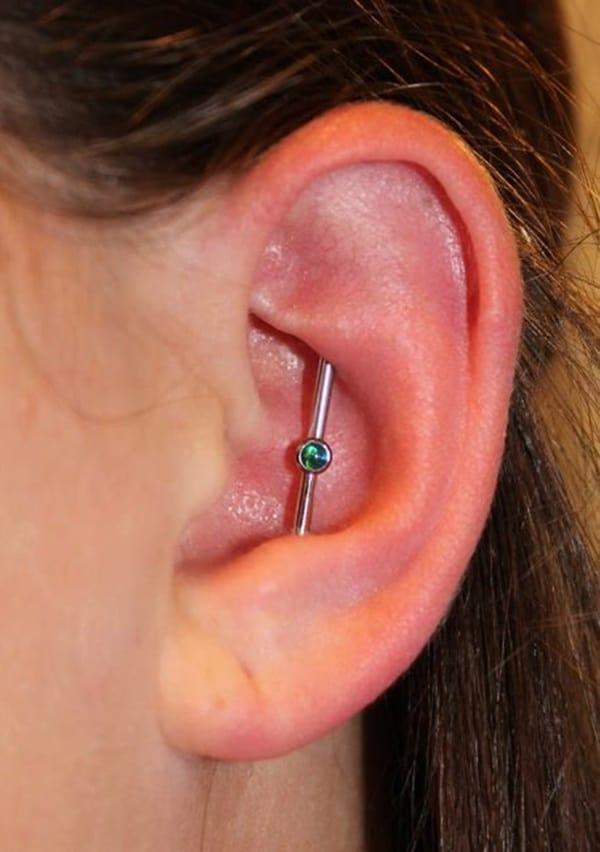 cartilage piercing (24)