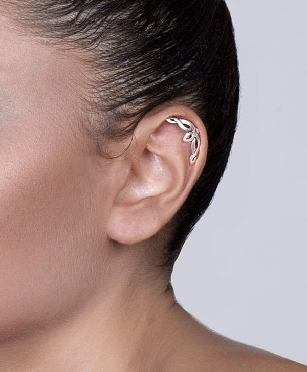 cartilage piercing (5)