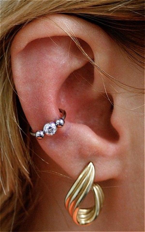 cartilage piercing (56)