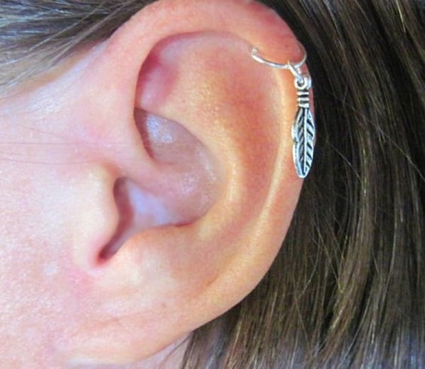 cartilage piercing (57)