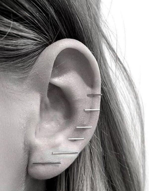 cartilage piercing (59)