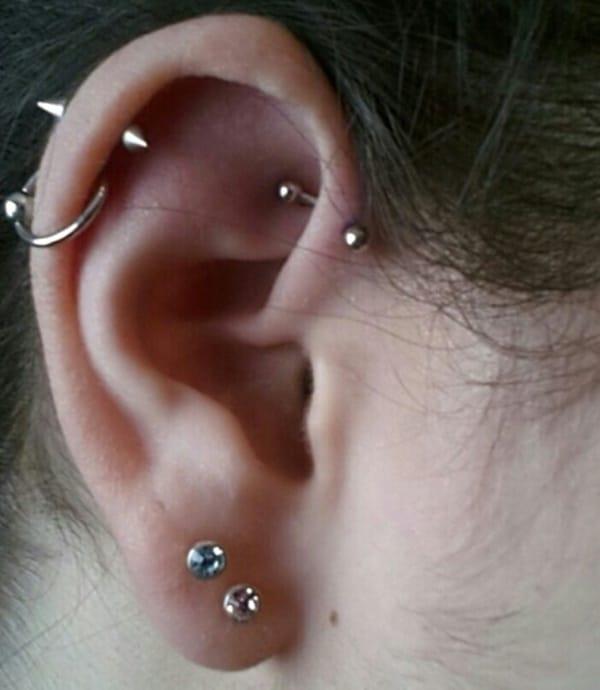 cartilage piercing (71)