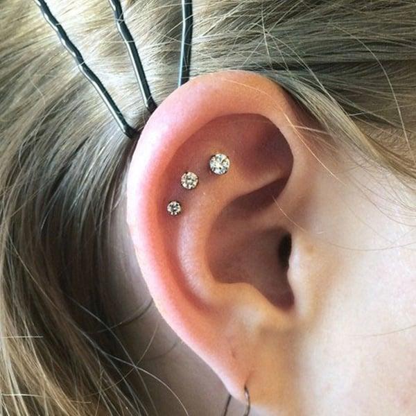 cartilage piercing (78)