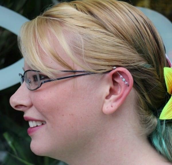cartilage piercing (79)
