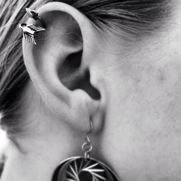 cartilage piercing (8)