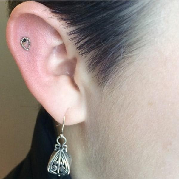 cartilage piercing (85)