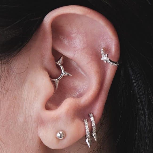 ear-piercing10