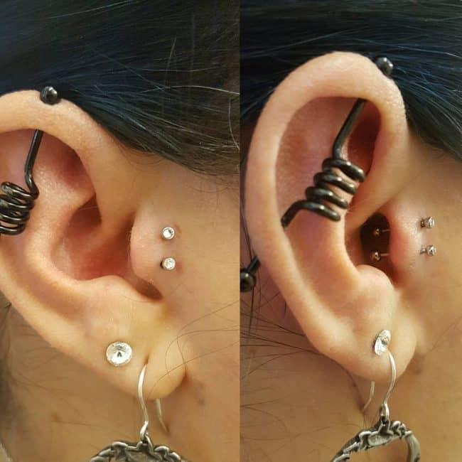 ear-piercing14