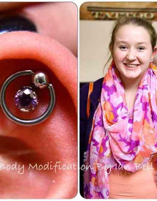 helix-piercing-jewelled