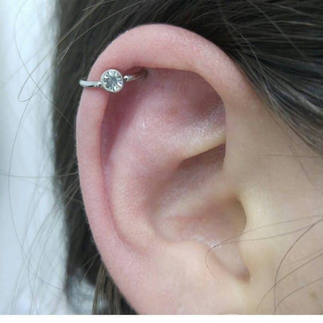types-of-ear-piercings1
