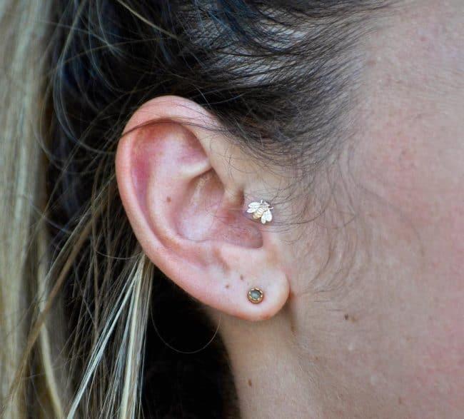 types-of-ear-piercings26