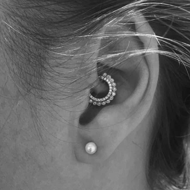 types-of-ear-piercings28