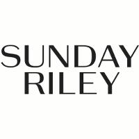 SundayRiley Square