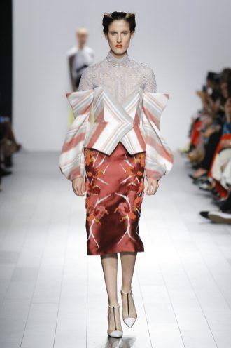 Bibhu2 Vogue