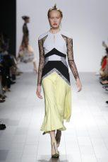 Bibhu3 Vogue Luca Tombolini