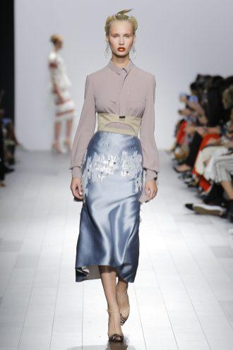 Bibhu3 Vogue