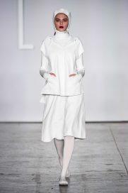 Kasey Ma TheStyleWright Fashion Hong Kong Anveglosa info@imaxtree.com