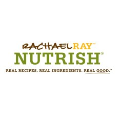 Ainsworth Pet Nutrition Rachael Ray Nutrish Logo