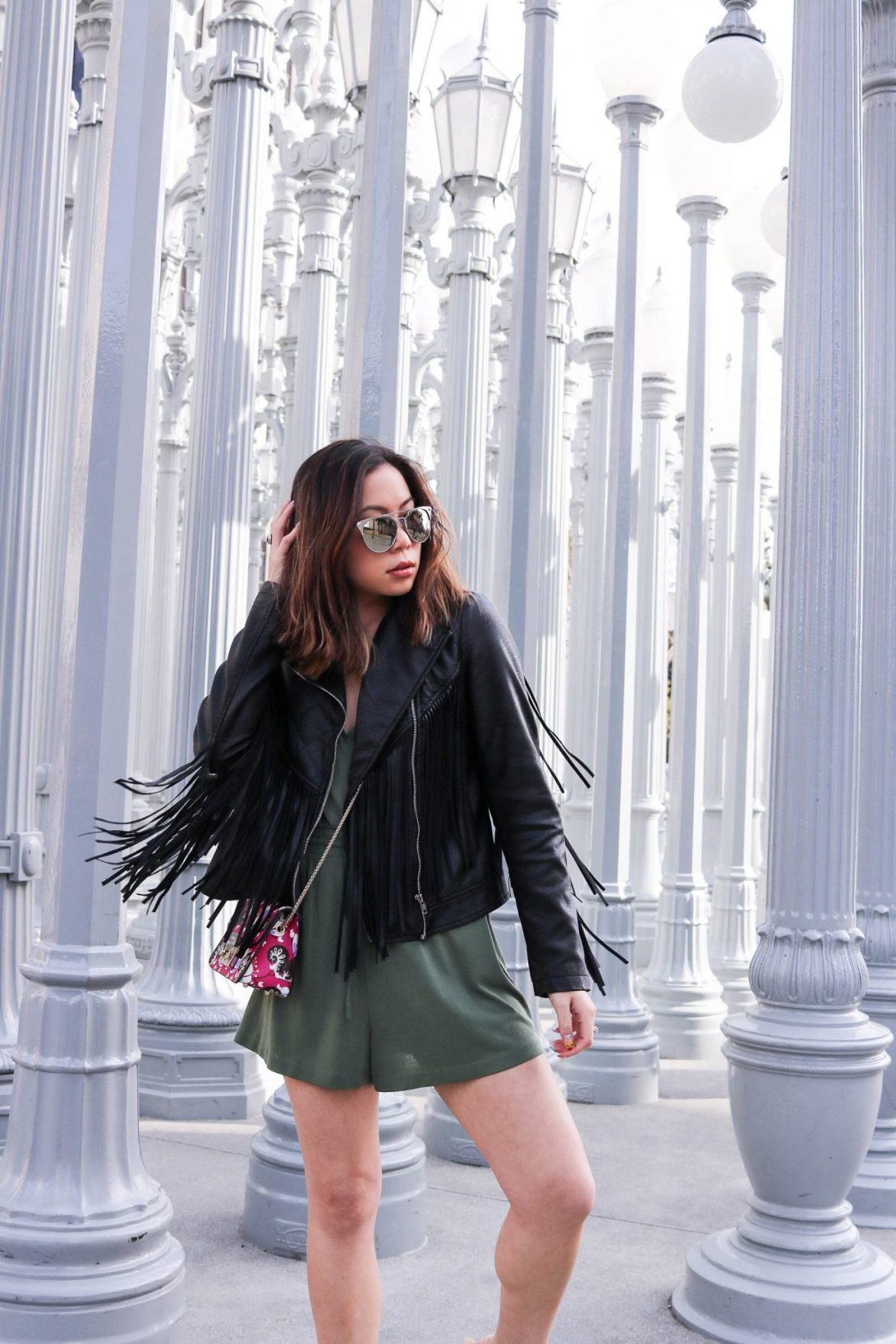 LACMA LA LOS ANGELES KASEY MA THESTYLEWRIGHT FASHION BLOGGER furla bernardo