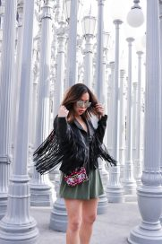 LACMA LA LOS ANGELES KASEY MA THESTYLEWRIGHT FASHION BLOGGER furla bernardo