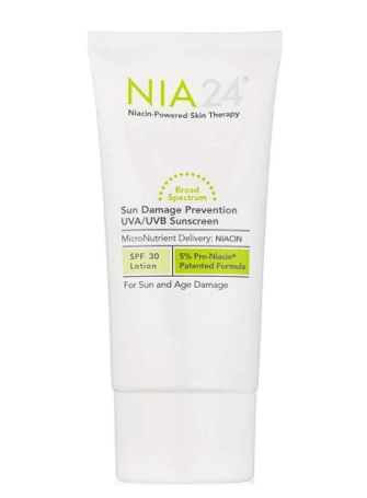 NIA24 beauty counter lips skin sunscreen sunblock suncare kasey ma thestylewright sun damage