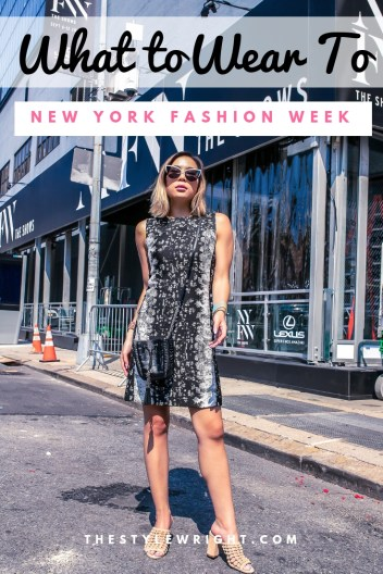 isti clutch thestylewright kasey ma fashion blogger style blogger ootd new york fashion week nyfw 2018 new york city style carol viliotti sequin jewelry saint laurent ysl harvey seeker harvey the label sugarhigh