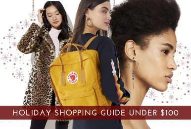 Cardigan Sweaters Urban Outfitters Adidas Ulta Curling Iron Skinfix Nordstrom Rain Jacket Amazon Jewelry Kate Spade Home Decor Blanket Flats Loft TheStyleWright Kasey Ma Fashion Blogger Holiday Gift Guide Gift Guide Under 100 Lifestyle Blogger Christmas Shopping Christmas Gift Ideas
