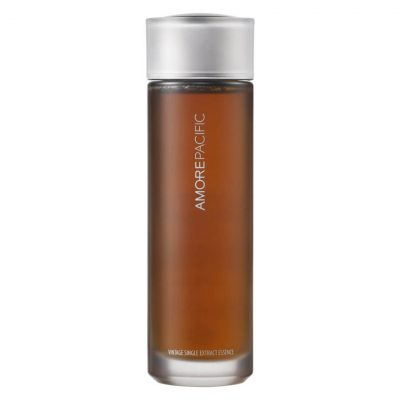 amore pacific single extract essence for sensitive skin