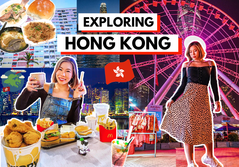 hong kong travel guide and best attractions by kasey ma of thestylewright