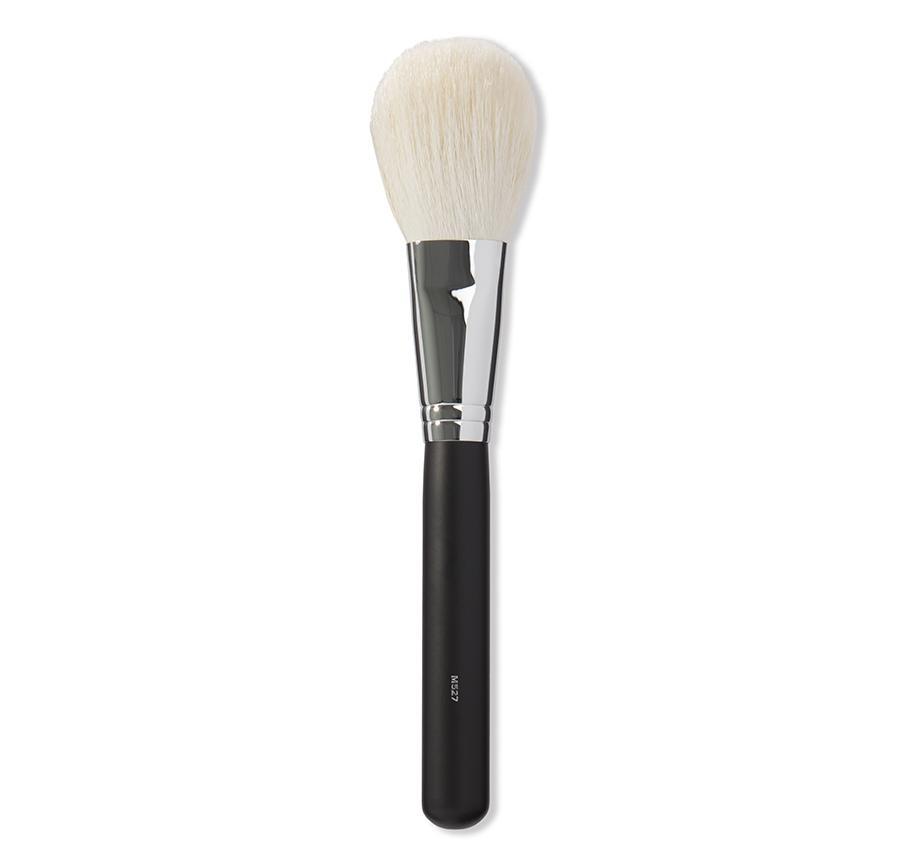Morphe M527 Powder Brush