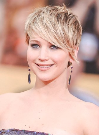 jennifer hairstyle mockingjay hairstyles 2020