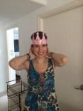 Lovely birthday surprise