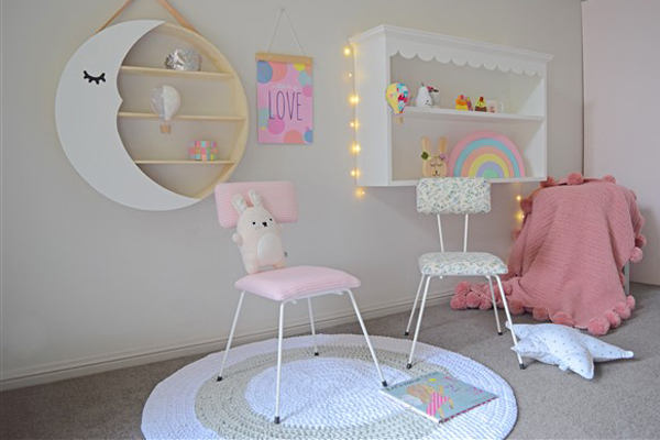 Make and Style It Moon Shelf - Pastel Play Room_1