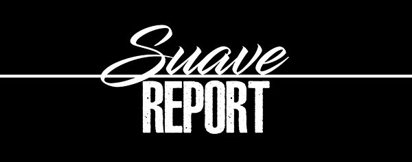 Suave Report