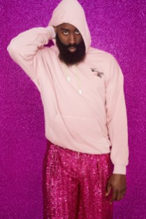 james-harden-y-3-pink-extra-cover-gq-may-2018
