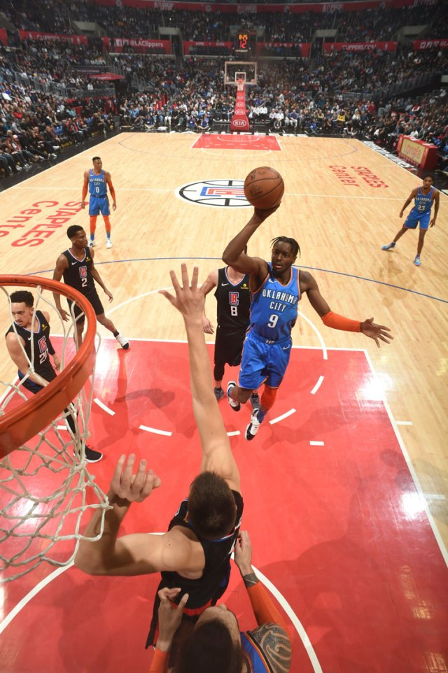 Thunder Clippers 2.jpg