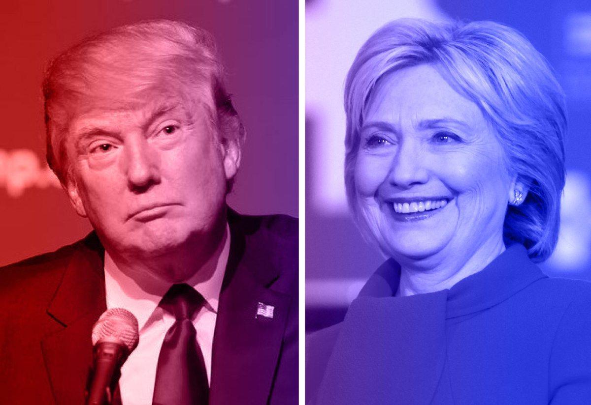 https://i2.wp.com/thesubmarine.it/wp-content/uploads/2016/08/Trump__Clinton-1.jpg?fit=1200%2C824&ssl=1