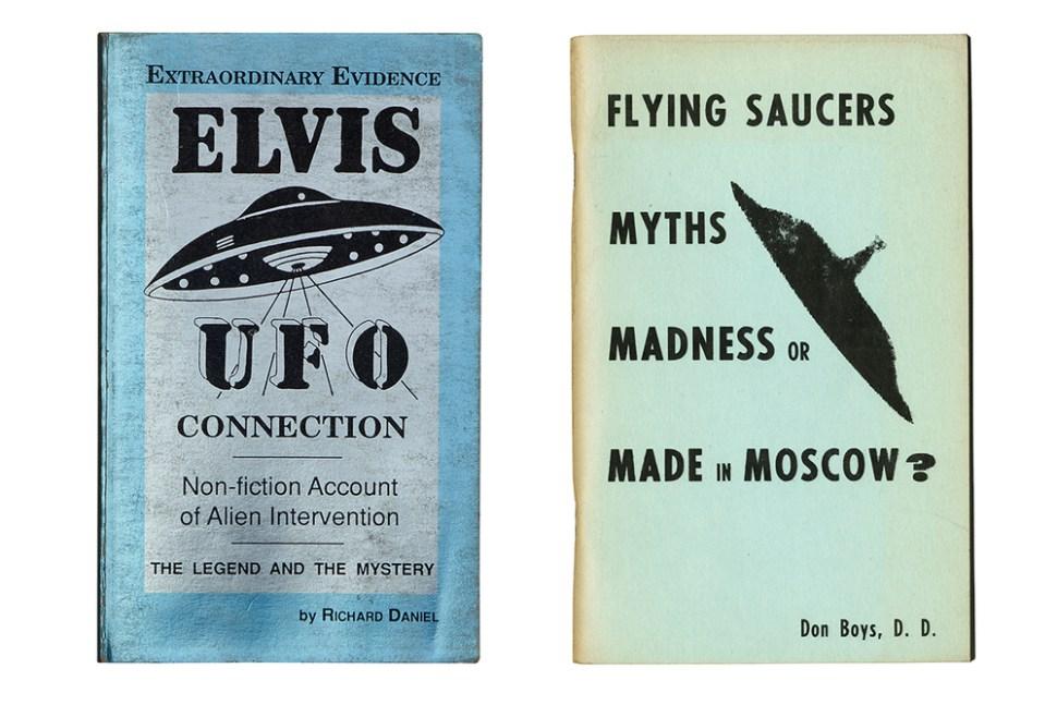 bh-180-ufo-webslides-004-1