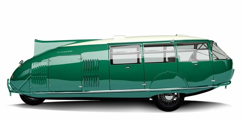 dynamixion_car_by_buckminster_fuller_1933_side_views