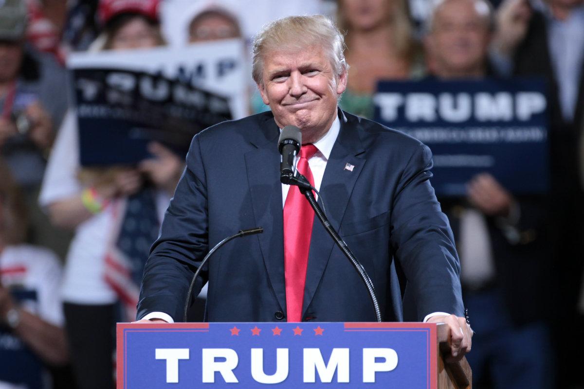 https://i2.wp.com/thesubmarine.it/wp-content/uploads/2016/11/Donald_Trump_27150683144.jpg?fit=1200%2C800&ssl=1