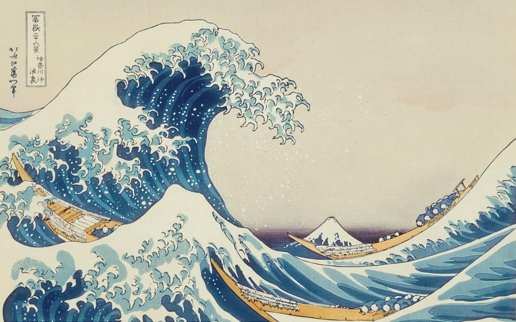 https://i2.wp.com/thesubmarine.it/wp-content/uploads/2016/11/La-grande-onda-hokusai.jpg?fit=1024%2C640&ssl=1