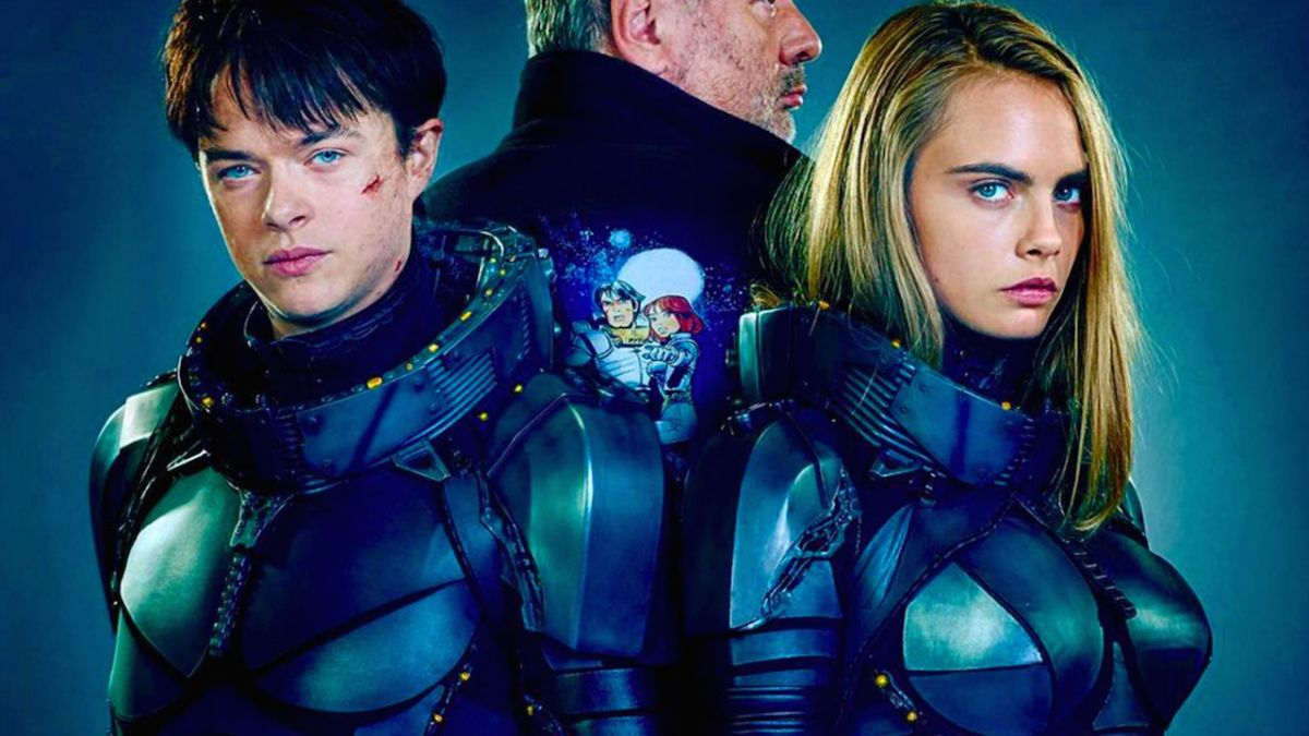 https://i2.wp.com/thesubmarine.it/wp-content/uploads/2016/11/valerian-and-the-city-of-thousand-planets-nuovo-backstage-con-cara-delevigne-dane-dehaan-v2-258498.jpg?fit=1200%2C675&ssl=1