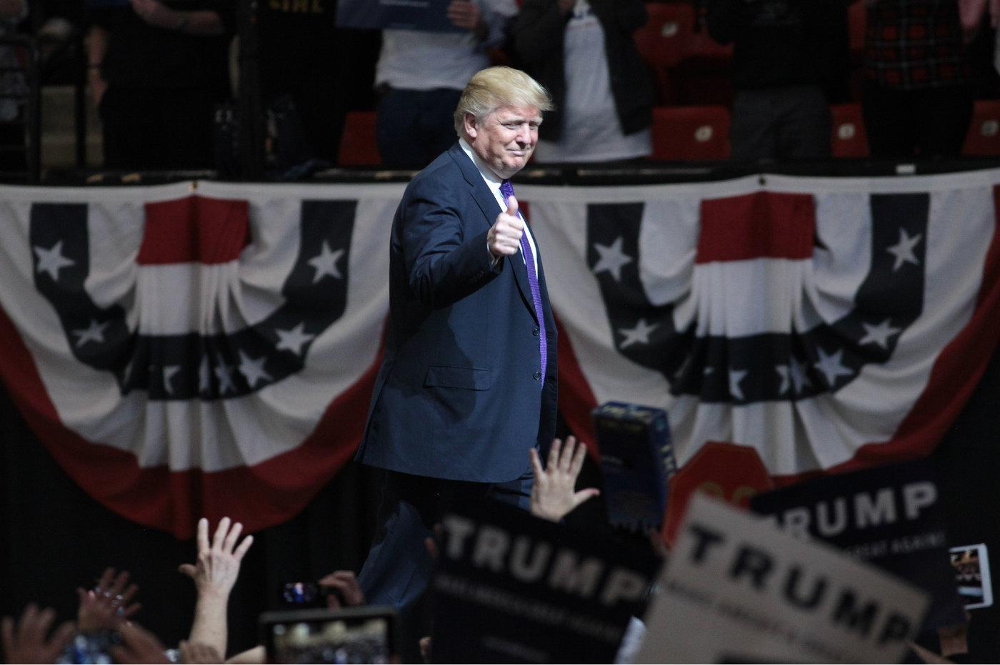 Prendere sul serio i populisti, o no