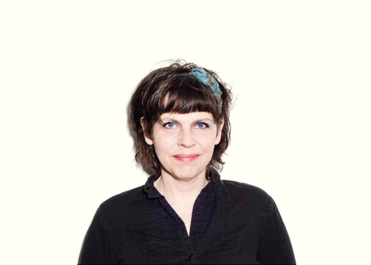 birgitta-jonsdottir-webnews