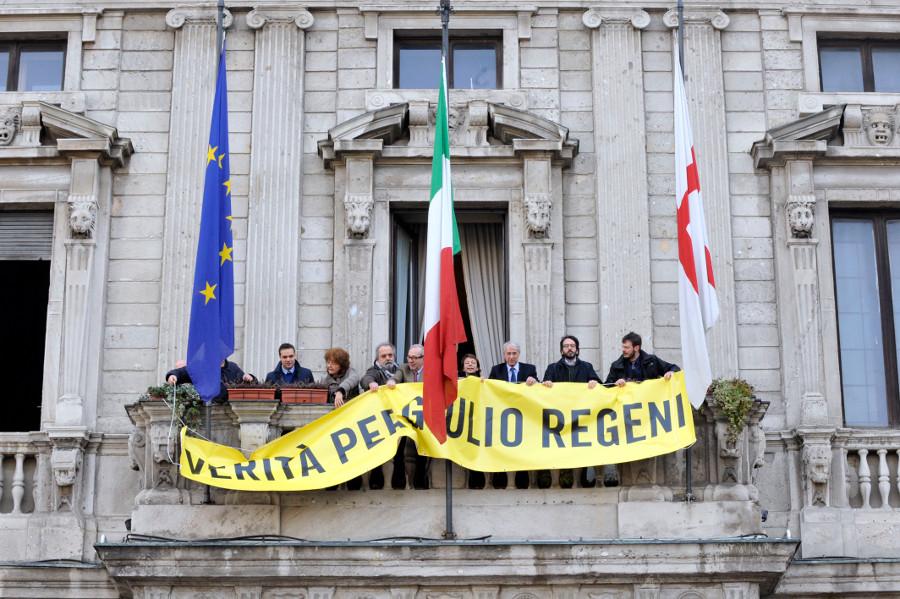 https://i2.wp.com/thesubmarine.it/wp-content/uploads/2016/12/Verità_per_Giulio_Regeni_-_Comune_di_Milano.jpg?fit=900%2C599&ssl=1