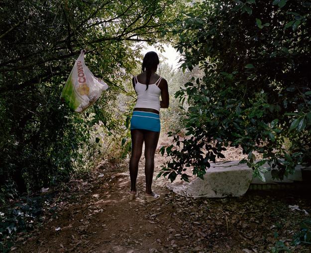 https://i2.wp.com/thesubmarine.it/wp-content/uploads/2016/12/prostituta-nigeriana.jpg?fit=625%2C509&ssl=1