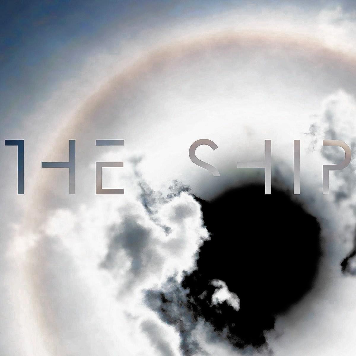 sc-brian-eno-the-ship-album-review-20160429